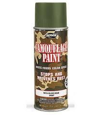 shop desert sand spray paint by aervoe