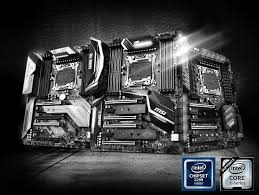 the best the best gaming motherboard 2018 gaming motherboard msi