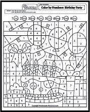 coloring pages for teenagers difficult cat color by number coloring page color this pinterest cat
