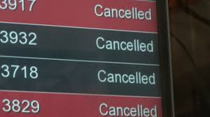 hudson bergen light rail schedule nj transit unsure when normal train schedule will resume youtube