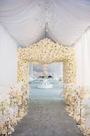 wedding arches building plans 26 most insta worthy flower ideas we ve seen