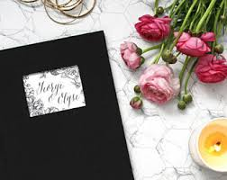 custom wedding planner wedding planner book etsy