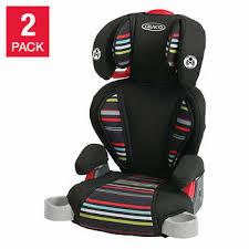 siege auto graco nautilus car seats costco