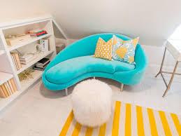 canape ado cuisine chambre ado garcon avec lit coffres bureau glicerio so