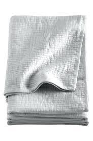 jeté de canapé gris perle canape jete de canape gris fonce jete de canape gris jete