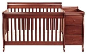 Convertible Crib Mattress Size Davinci Kalani Crib Mattress Size Chager I Davinci Kalani 4 In 1