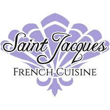 jacques cuisine jacques cuisine home raleigh carolina menu