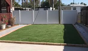pet artificial grass high quality pet turf