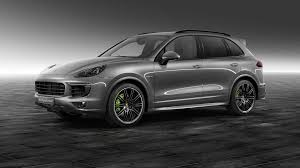 porsche cayenne all black porsche cayenne s e hybrid news and reviews motor1 com