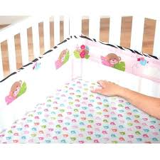 Sears Crib Bedding Sets Sle Baby Nursery Bedding Sets For Boys Clearance Crib