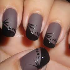 latest collection of best and stylish nail art designs u0026 manicure
