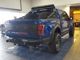 baja truck suspension 2018 ford f 150 raptor shelby baja edition u2013 car24news com