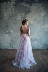 lilac dresses for weddings the 25 best lilac wedding dresses ideas on lilac