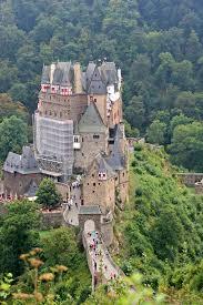 25 beautiful beautiful castles ideas on castles