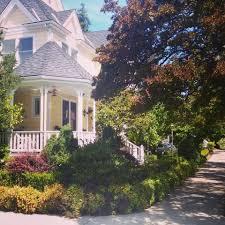 5 reasons to escape to healdsburg california this summer