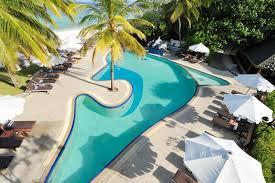 paradise island resort u0026 spa