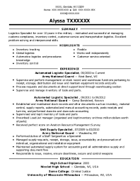 sample resume for daycare worker child care aide sample resume residential child care worker cover