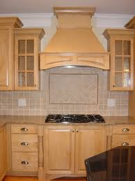 kitchen awesome wooden range hoods cft411 wood hood designs