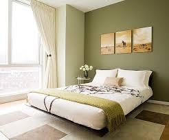 decorate bedroom ideas 25 chic and serene green bedroom ideas within decor decorations 4