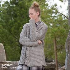 free crochet patterns for sweaters free crochet pattern slouchy cardigan it crochet