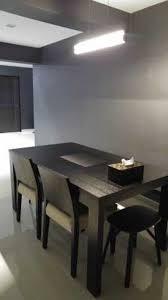nid design studio pte ltd singapore interior designer reviews