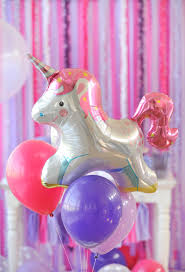 balloon delivery sydney unicorn balloon bouquet gifts in the balloons delivered