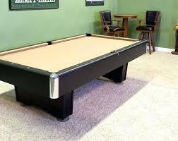 pool table movers atlanta pool table movers atlanta pool table movers atlanta ga melissatoandfro