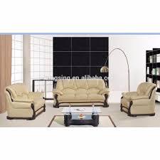 leather sofa set 3 2 1 seat leather sofa set 3 2 1 seat suppliers