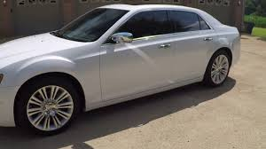hd video 2011 chrysler 300c hemi limited loaded for sale info www