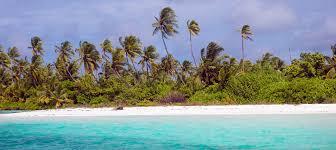 islands for sale in maldives asia