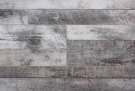 Real Touch Laminate Flooring Serradon Barnwood Country 7 5
