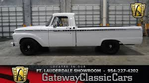 1965 ford f100 for sale near o fallon illinois 62269 classics