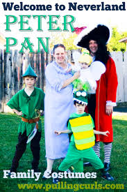 Halloween Family Costume 14 Best Guard Costumes Images On Pinterest Costumes Movie