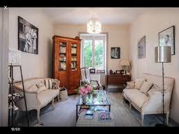 chambre d hote à lyon chambres d hôtes maison de charme 1930 proche lyon chambres d