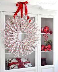 100 easy decoration ideas photos shutterfly