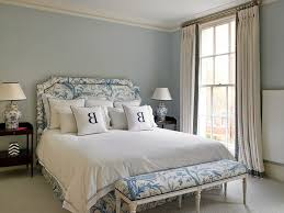 Benches Bedroom Asian Bedroom Benches Bedroom Traditional With Blue Bedroom Tab