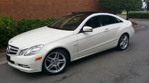 nissan coupe 2012 2012 mercedes benz e class coupe news reviews msrp ratings