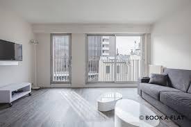 location studio meublé rue garnier neuilly sur seine ref 10638