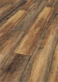 Distressed Laminate Flooring Weathered Laminate Flooring U2013 Novic Me