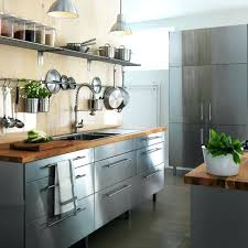 Kitchen Cabinet Doors And Drawer Fronts Modern Cabinet Doors Drawer Fronts Kitchen Knobs Contemporary
