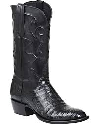 crocodile skin boots country outfitter