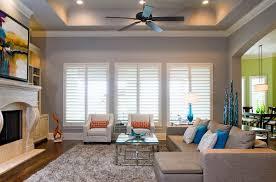 custom window treatments frisco tx custom drapery shades and