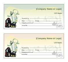 11 free gift certificate templates u2013 microsoft word templates