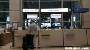 Seoul Incheon Airport Icn Stopover U0026 Free Hotel Stay On An