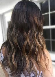 ambry on black hair 100 dark hair colors black brown red dark blonde shades