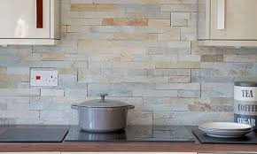 kitchen wall tiles design ideas vanity kitchen wall tiles are made of natural stone which available