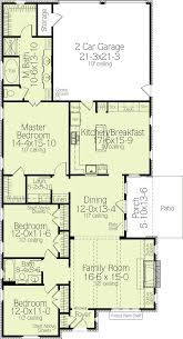 narrow lot house plans with rear garage 21 best rear loaded narrow lots images on pinterest floor plans
