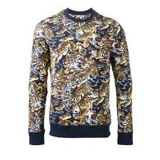 kenzo sale up to 90 off at tradesy