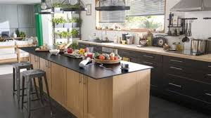 cuisine americaine pas cher ilot de cuisine pas cher 3 ilot central cuisine ouverte cuisine
