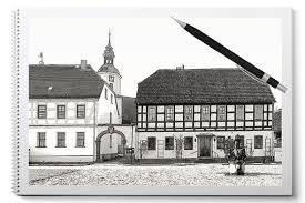 pencil sketch free pictures on pixabay